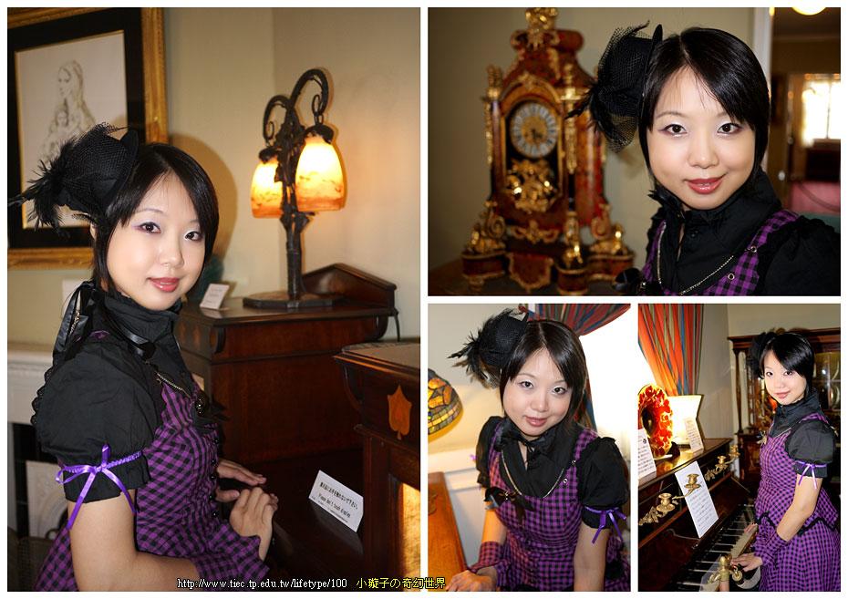 2010-10-31-13.jpg